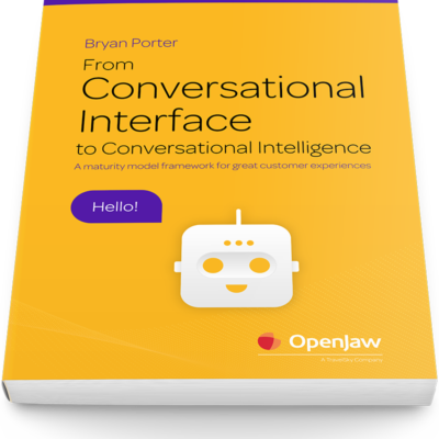 chatbots-conversational-interface