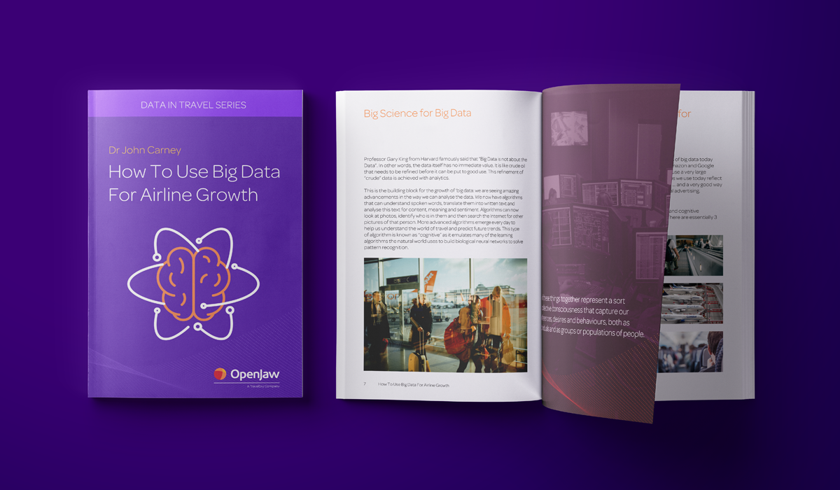 how-to-use-big-data-for-airline-growth-book-cover